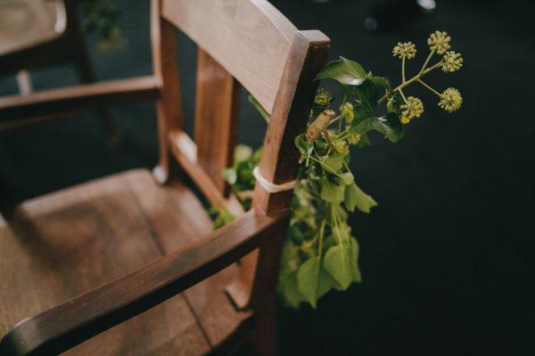 florals by Flow by Marta Ivens Ferraz