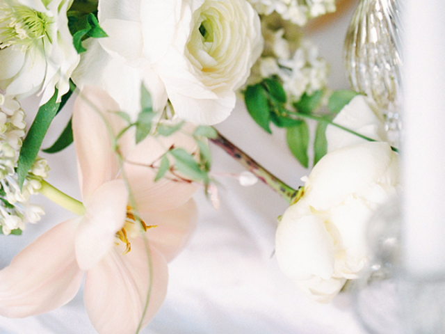 bridal editorial destination wedding portugal